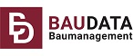 Bau-Data AG